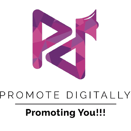 Promotedigitally.net
